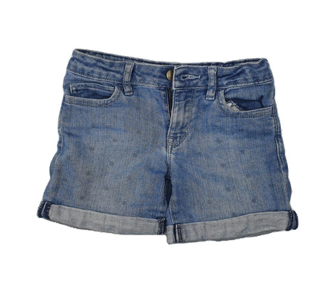 Shorts Size 7 GAP KIDS Shorts Junico Kids 8.99 Junico Kids sustainable affordable preloved baby kids clothing clothes local shop australia