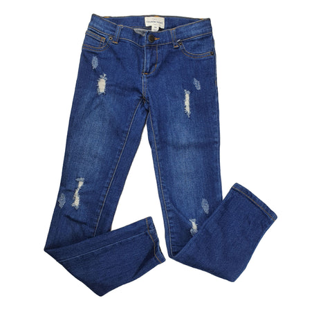 Pants Size 8 COUNTRY ROAD Pants Junico Kids 15.99 Junico Kids sustainable affordable preloved baby kids clothing clothes local shop australia