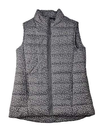 Vest Size 8 Target padded vest Junico Kids 9.99 Junico Kids sustainable affordable preloved baby kids clothing clothes local shop australia