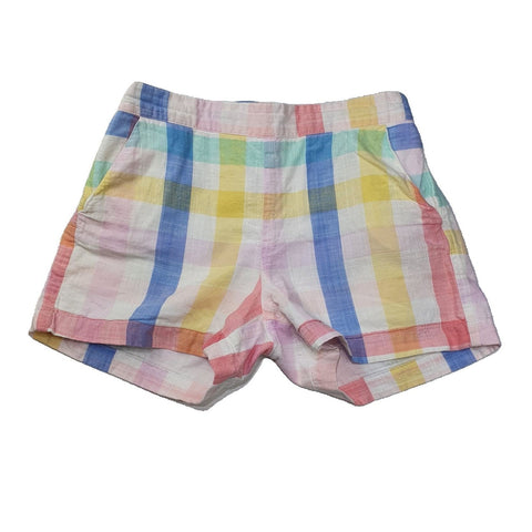 Shorts Size 9 SEED Shorts Junico Kids 9.99 Junico Kids sustainable affordable preloved baby kids clothing clothes local shop australia