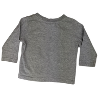 Size 0 Sprout long-sleeve t-shirt