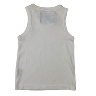 Size 1 Cotton On Kids sleeveless top