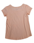 Size 7 Unbranded popsicle t-shirt