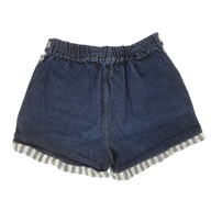 Size 8 Unbranded party shorts