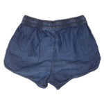 Size 10 Tilii casual denim shorts