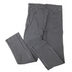 Size 9 Esprit checkers pants preloved