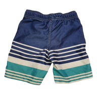Size 3 Milkshake beach board shorts