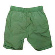 Size 6 H&T turquoise shorts preloved