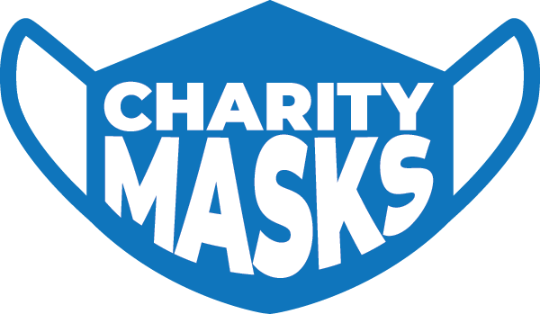 Charity Face Masks