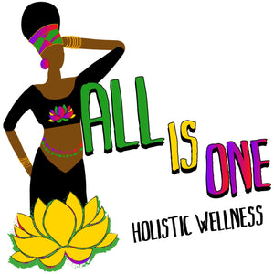 All Is One Holistic Wellness