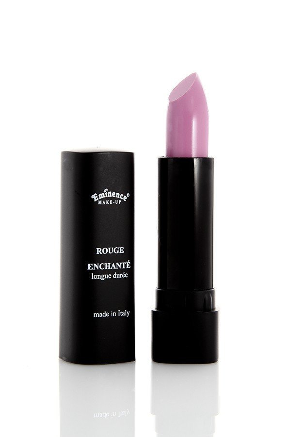 Rossetto Rouge Enchante lunga durata