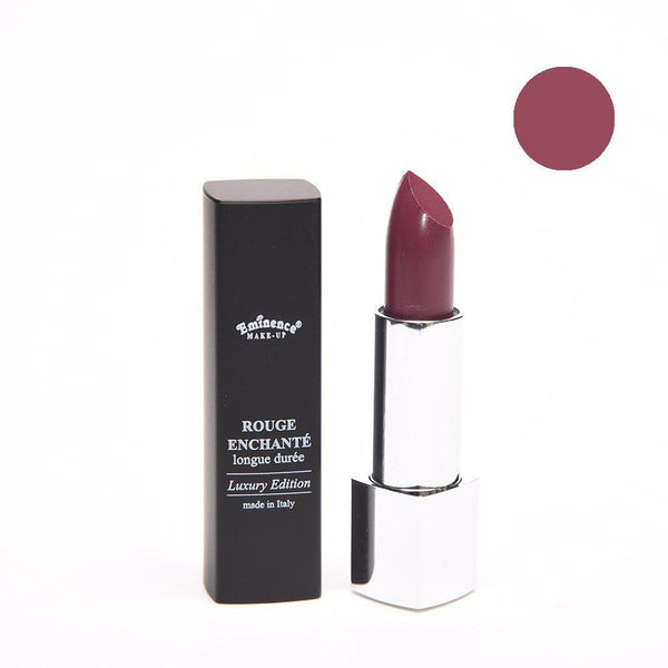 Rossetto Eminence Rouge Enchante City Los Angeles