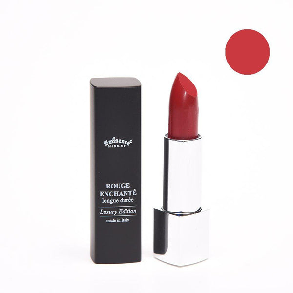 Rossetto Eminence Rouge Enchante City Parigi