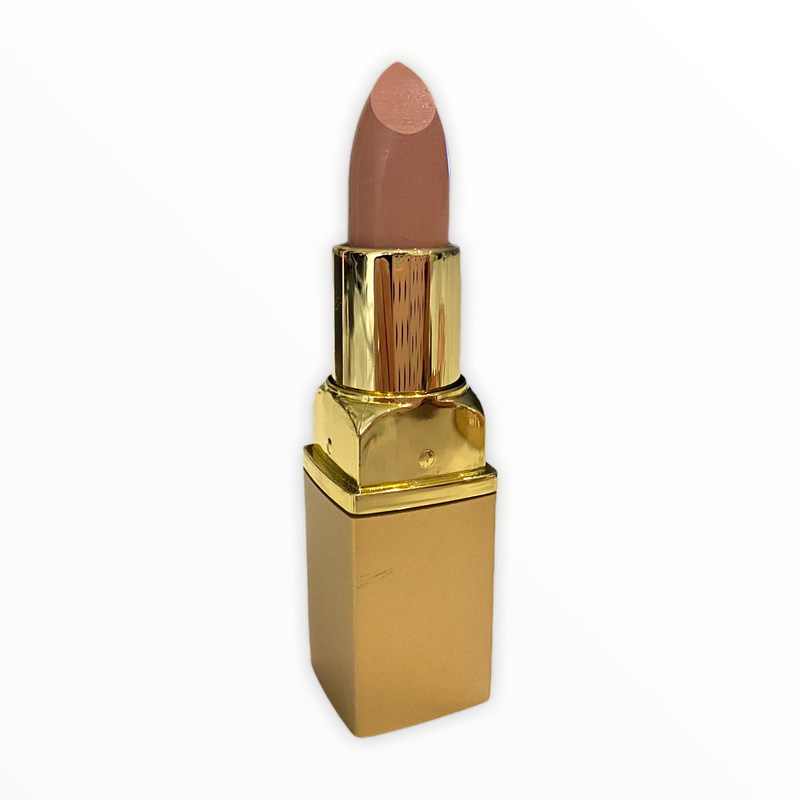 Rossetto nude n 11