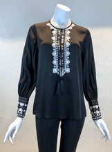 Load image into Gallery viewer, Kobi Halperin - Giselle Blouse