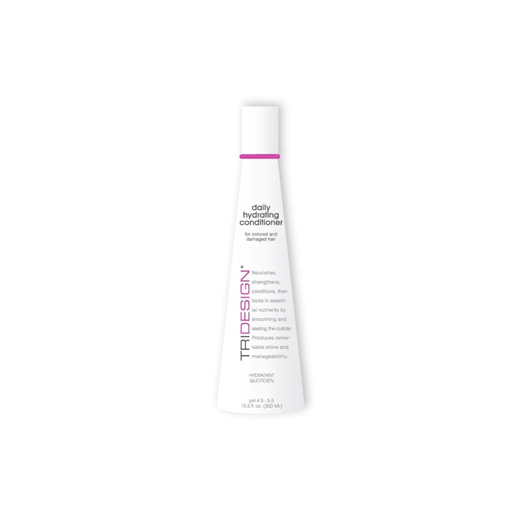 Tri Hair Care - Daily Hydrating Conditioner