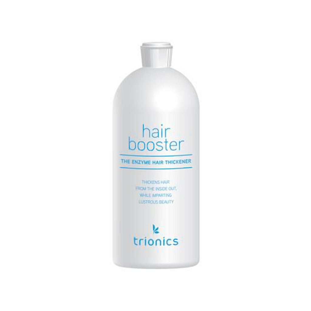 Trionics Hair Booster