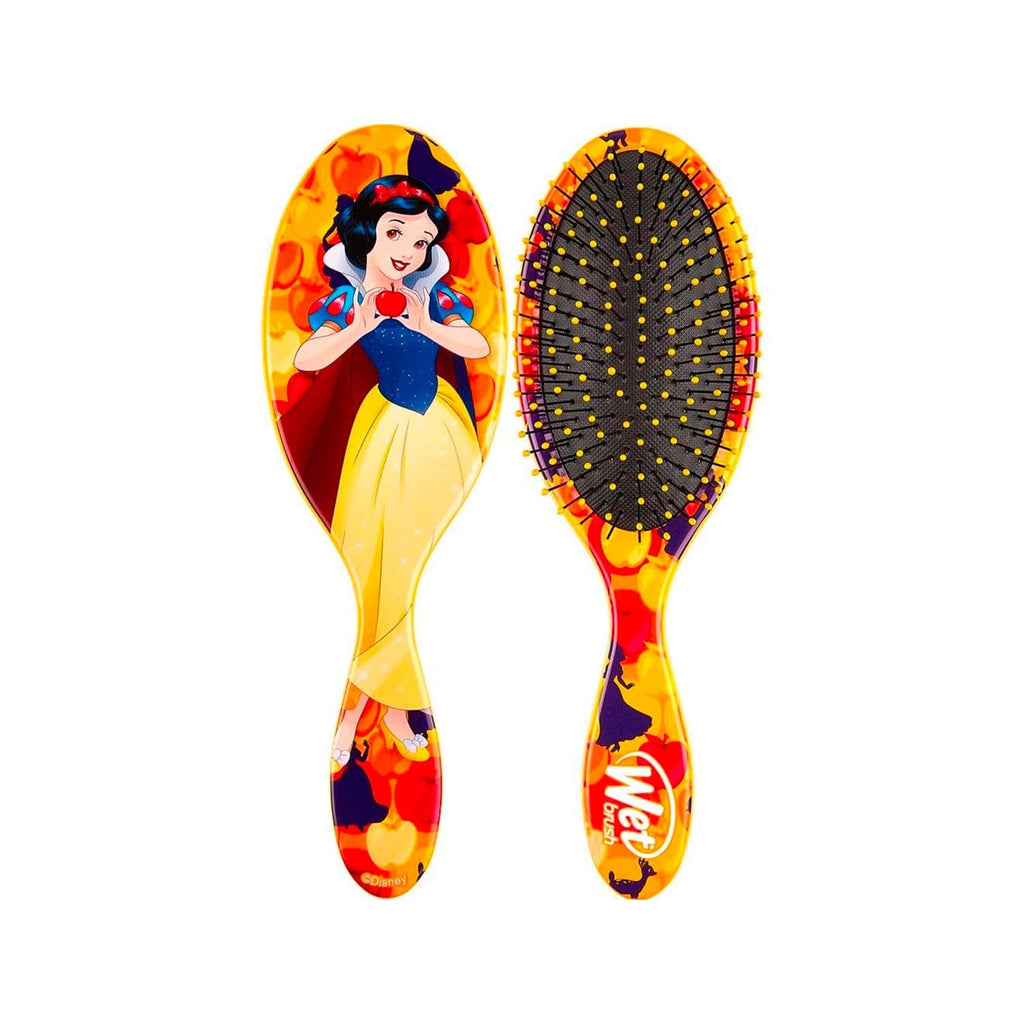 Wet Brush Disney Princess Snow White