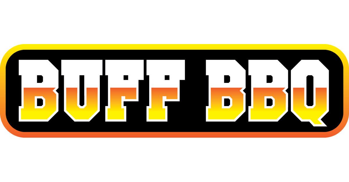 BBBQLogo_Text.png?height=628&pad_color=f