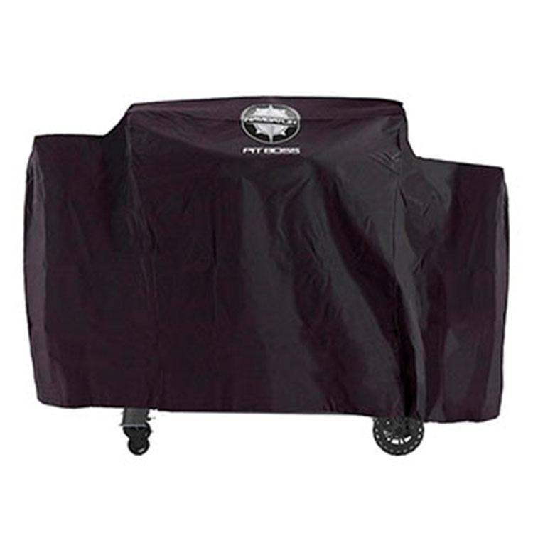 PIT BOSS NAVIGATOR PB1150 WOOD PELLET GRILL COVER