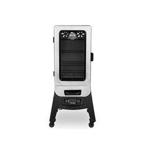 Pit Boss 3 Series Electric Vertical BBQ Smoker