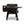 Load image into Gallery viewer, Pit Boss PB850 Navigator BBQ Smoker