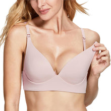 Load image into Gallery viewer, Smooth B&C Cup Bra