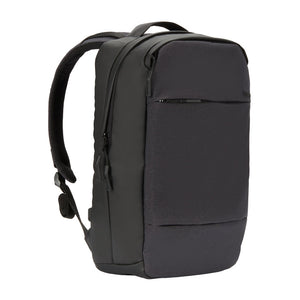 INCASE - INCO100421-BLK City Dot 背包 (2色)