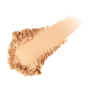 Jane Iredale Powder-Me SPF®防曬粉SPF30 Tanned