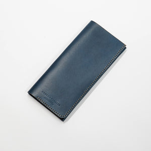 [現貨]Broken Fingers Travel Wallet 銀包