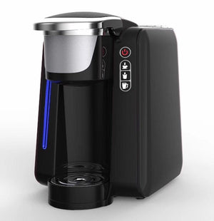 HiBREW Automatic Single K Cup Coffee Maker