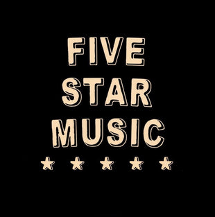 Five Star Music