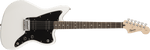 Affinity Series Jazzmaster HH Laurel Fingerboard Arctic White