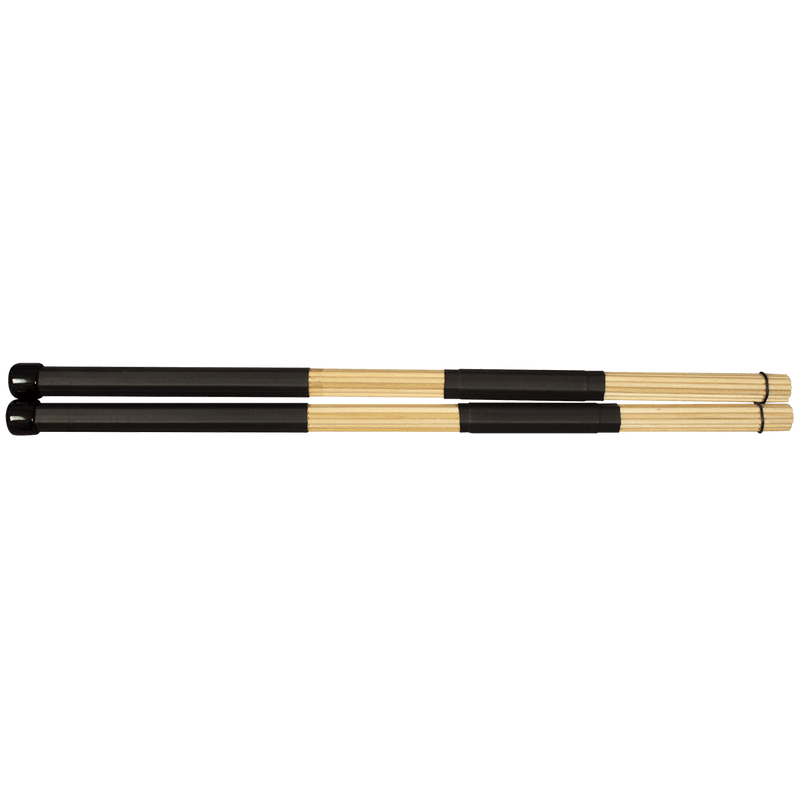 Promuco Bamboo Rods - 19 Rods.