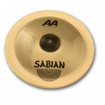 "Sabian 21816MB AA 18"" Metal China"
