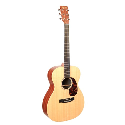 Martin Acoustic/Electric 000X1AE Guitar.