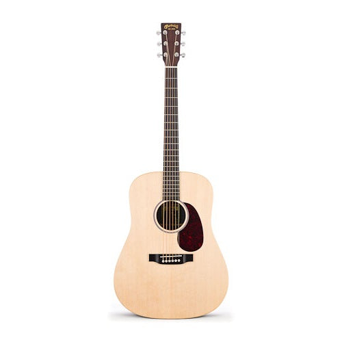 Martin Acoustic/Electric DX1RAE Guitar.
