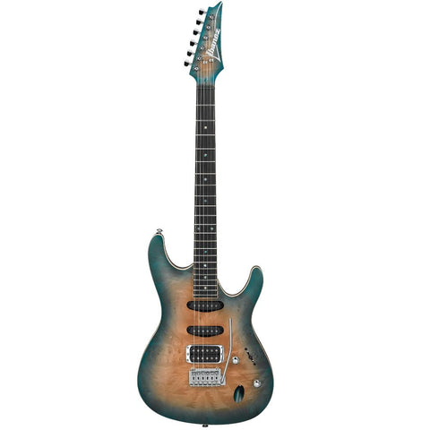 Ibanez SA460MBW SUB Electric Guitar