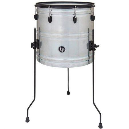 Latin Percussion RAW 18? Street Can