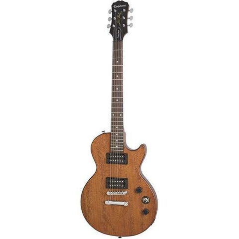 Epiphone Les Paul Special VE Worn Walnut