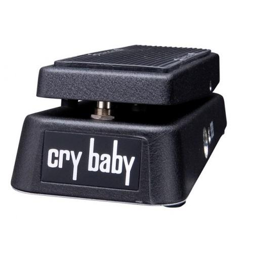 Crybaby Pedal.