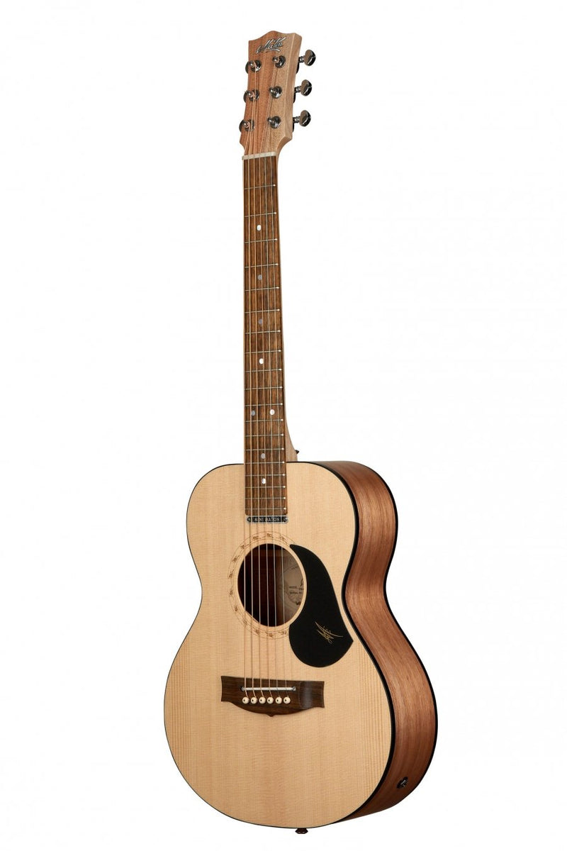 Mini Maton Acoustic/Electric.