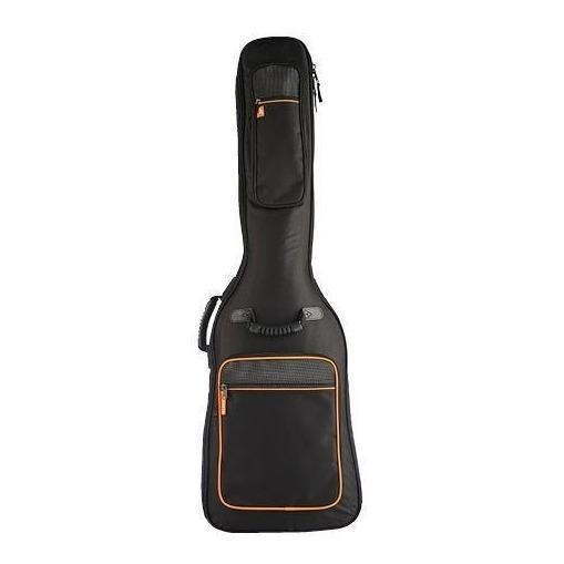 Armour Bass Guitar Gig Bag 12mm.