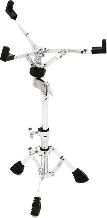 Tama Stage Master Snare Stand.