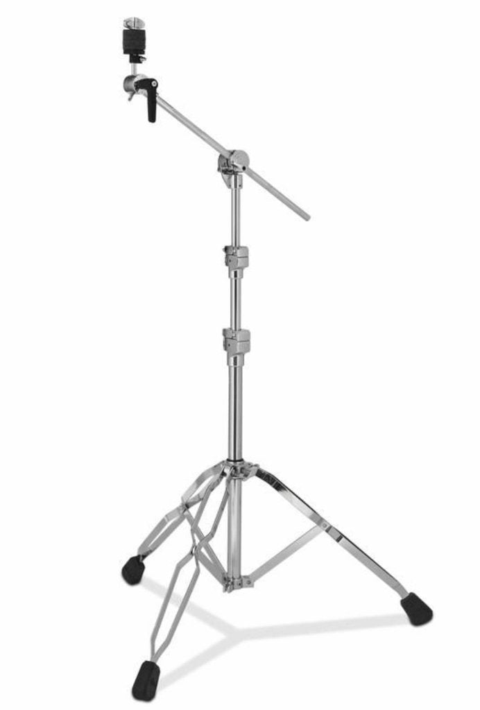 DW 3000 Series Straight/Boom Cymbal Stand - Five Star Music