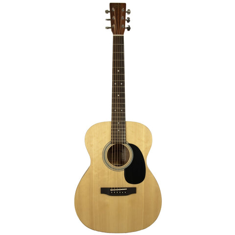 Sigma OMM-ST Acoustic Guitar