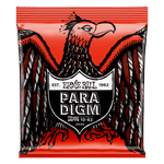 Ernie Ball Skinny Top Heavy Bottom Slinky Paradigm 7-String Electric Guitar Strings