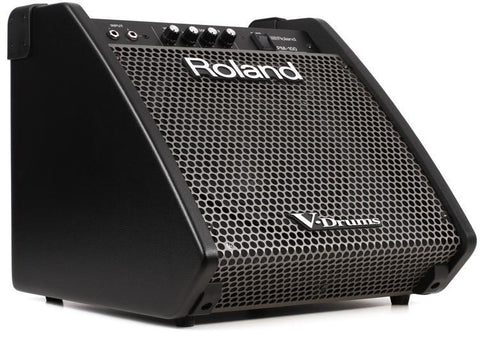 Roland PM-100 80W Personal Drum Monitor