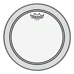 Remo Powerstroke 3 13 Inch Drum Head Clear Batter.