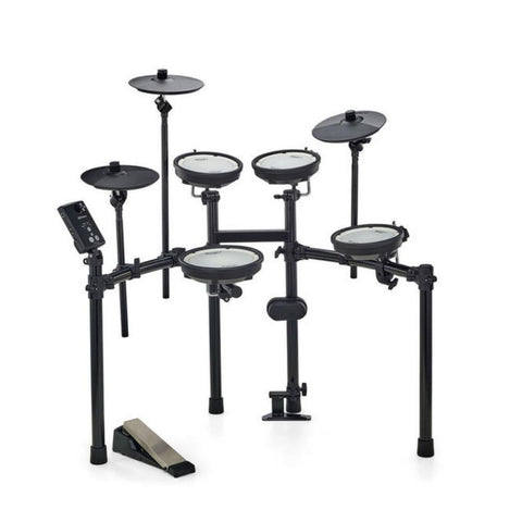 Roland TD-1DMK Electronic Drum Kit.
